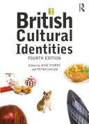 British Cultural Identities (4th ed.)