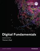 Digital Fundamentals, Global Edition 11th edition