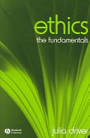 Ethics - The fundamentals