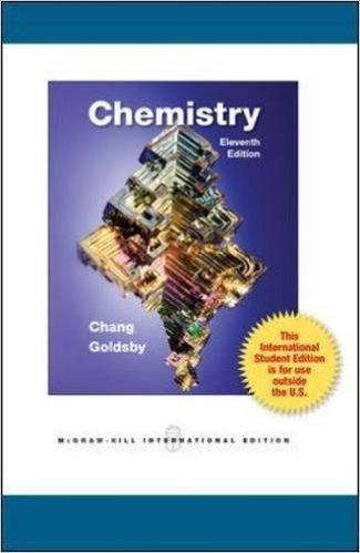 Chemistry -SELD